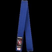 Jiu Jitsu Belt - Blue