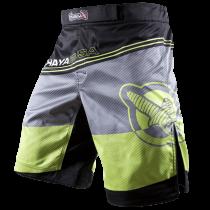 Kyoudo Prime Shorts - Green
