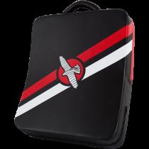 Pro Training - Elevate - Kick Shield
